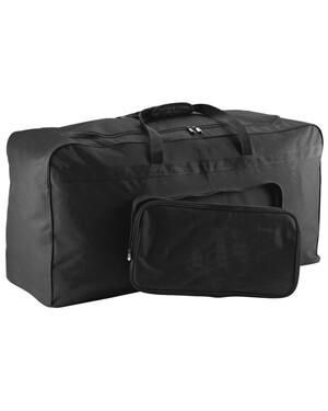Large Equipment Bag