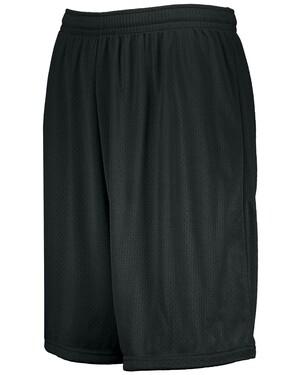 9-Inch Modified Mesh Shorts