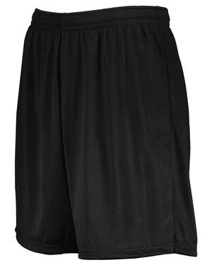 Youth Modified Mesh Shorts