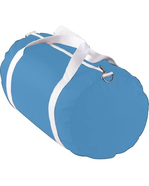 210-Denier Nylon Sports Bag