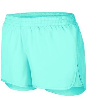 Women's Wayfarer Shorts