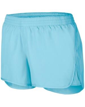 Girls Wayfarer Shorts