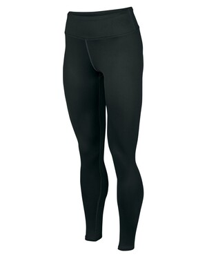 Women's Hyperform Compression Tight