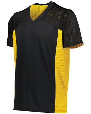 Youth Reversible Flag Football Jersey