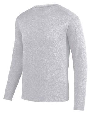 Kinergy Long Sleeve T-Shirt