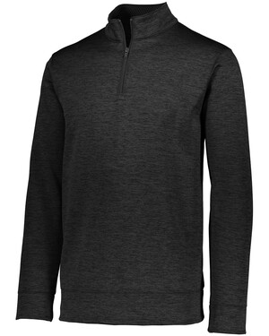Stoked Pullover
