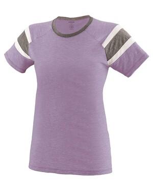 Women's Fanatic T-Shirt