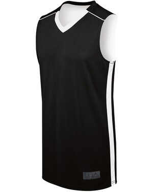 WOMEN'S COMPETITION REVERSIBLE JERSEY