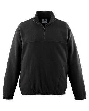 Chill Fleece Half-Zip Pullover