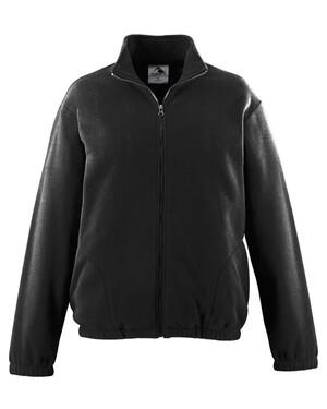 Chill Fleece Full Zip Jacket