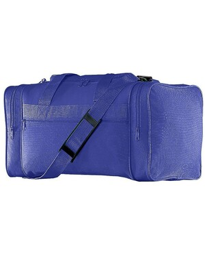 Small Gear Bag