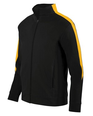 Youth Medalist Jacket 2.0