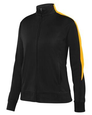 Women's Medalist Jacket 2.0
