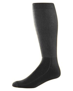 Wicking Athletic Socks
