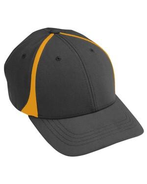 Flexfit Zone Cap