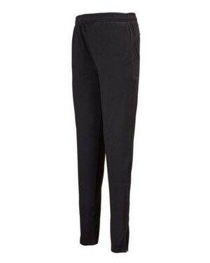 Youth Tapered Leg Pants