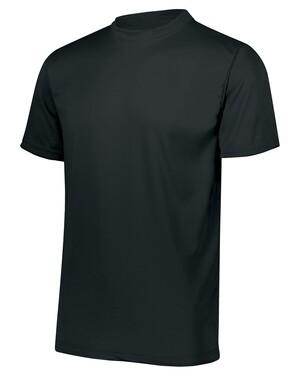Nexgen Wicking T-Shirt