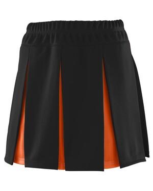 Girls' Liberty Skirt