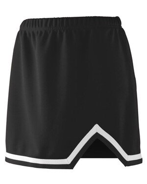 Women's Energy Skirt