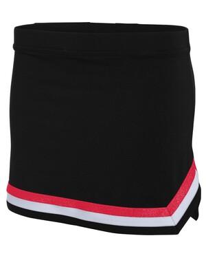Girls' Pike Skirt