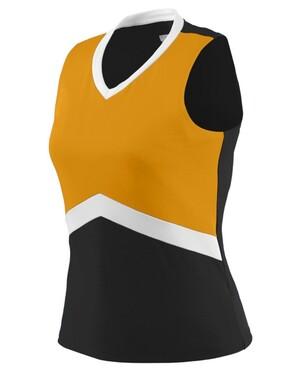 Women's Cheer Flex Shell