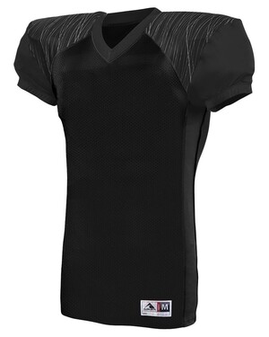 Youth Zone Play Jersey