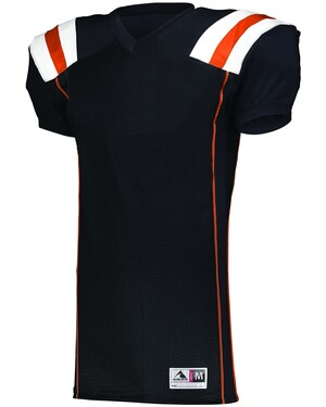 Tform Football Jersey