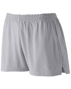 Girls' Jersey Shorts
