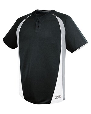 Youth Ace Two-Button Jersey