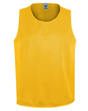 YOUTH SCRIMMAGE VEST