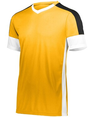 Youth Wembley Soccer Jersey