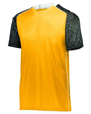 Youth Hawthorn Soccer Jersey
