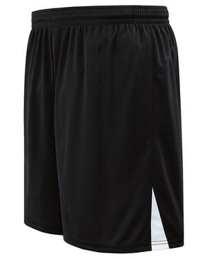 Youth Hawk Shorts
