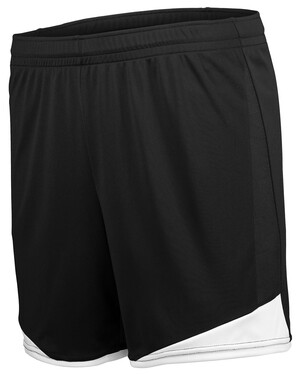 Women's Stamford Soccer Shorts