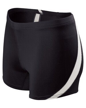 Women's Breakline Shorts