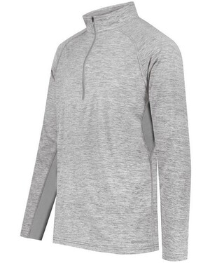 Youth Electrify Coolcore® 1/2 Zip Pullover