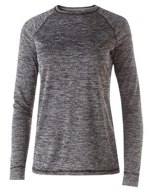 Women's Electrify 2.0 Long Sleeve Shirt