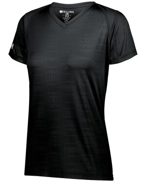 Women's Converge Wicking Shirt