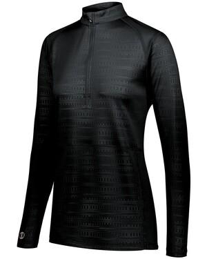 Women's Converge 1/2 Zip Pullover