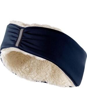 Ridge Headband