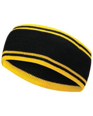 Homecoming Headband
