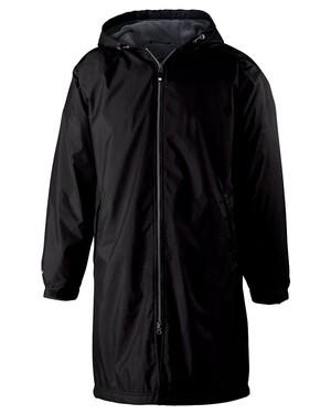 Conquest Jacket