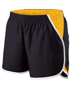 Women's Energize Shorts