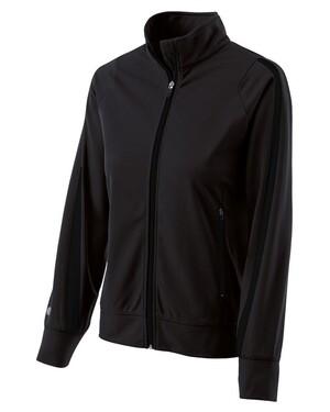 Women's Determination Jacket