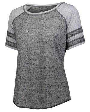 Women's Advocate T-Shirt