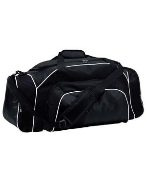 Tournament Duffel Bag
