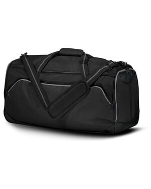 Rivalry Backpack Duffel Bag