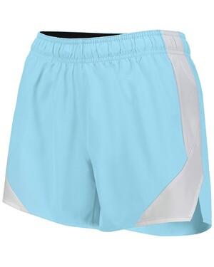 Girls' Olympus Shorts
