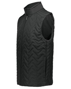 Repreve® Eco Vest