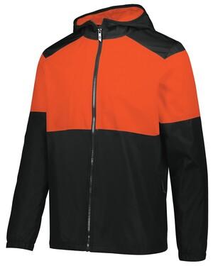 SeriesX Jacket